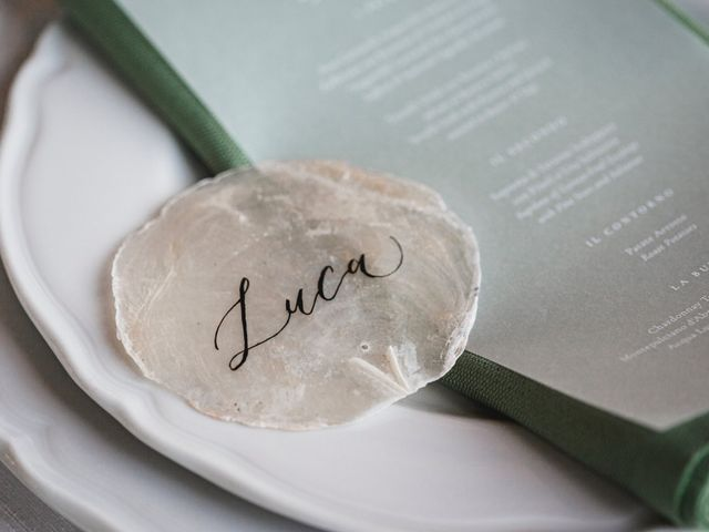 Il matrimonio di Luca e Jessica a Scandiano, Reggio Emilia 63