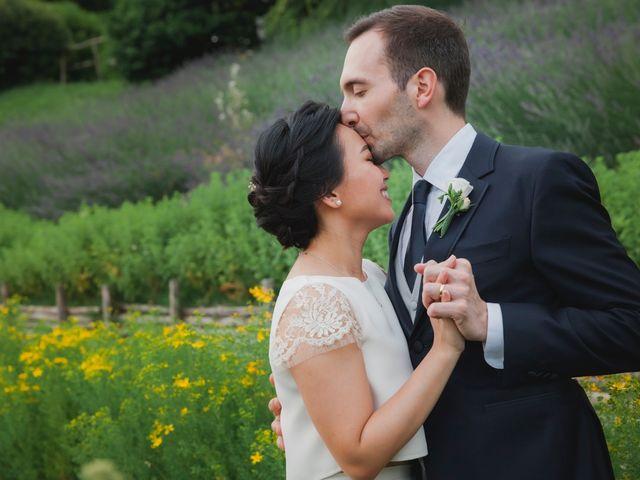 Il matrimonio di Luca e Jessica a Scandiano, Reggio Emilia 74