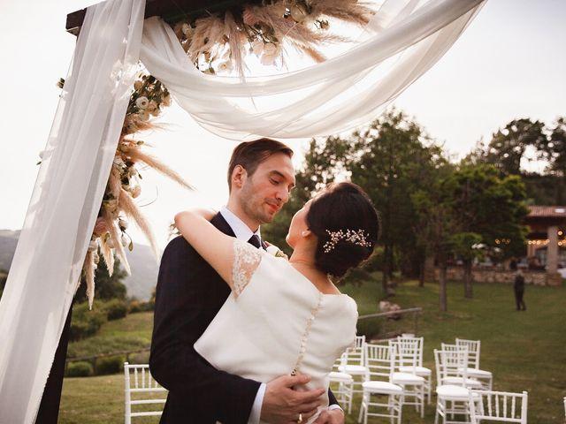 Il matrimonio di Luca e Jessica a Scandiano, Reggio Emilia 80