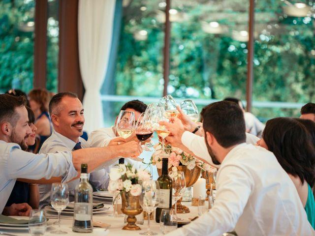 Il matrimonio di Luca e Jessica a Scandiano, Reggio Emilia 84