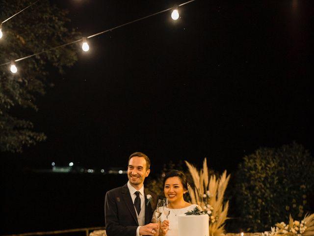 Il matrimonio di Luca e Jessica a Scandiano, Reggio Emilia 87
