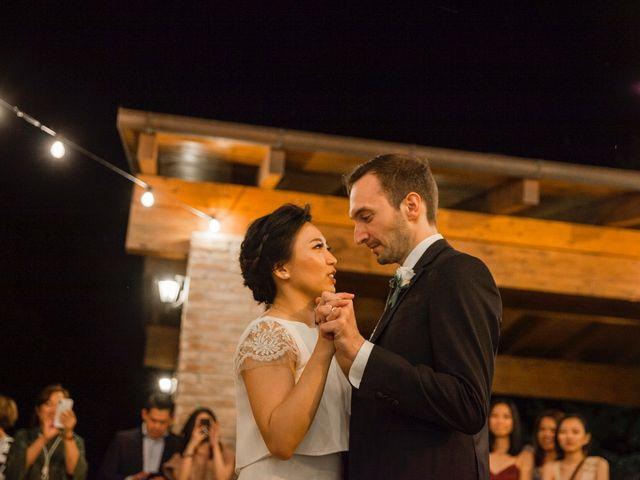 Il matrimonio di Luca e Jessica a Scandiano, Reggio Emilia 91