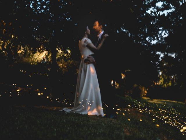 Il matrimonio di Luca e Jessica a Scandiano, Reggio Emilia 92