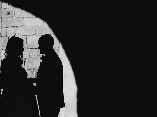 Il matrimonio di Mario e Sara a Pistoia, Pistoia 63