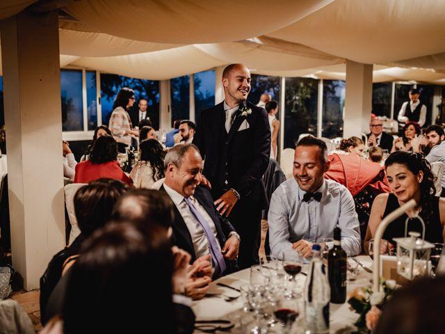 Il matrimonio di Mario e Sara a Pistoia, Pistoia 105