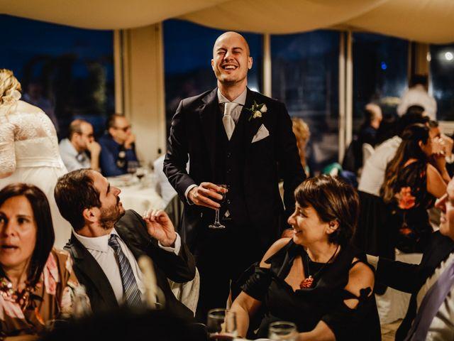 Il matrimonio di Mario e Sara a Pistoia, Pistoia 108