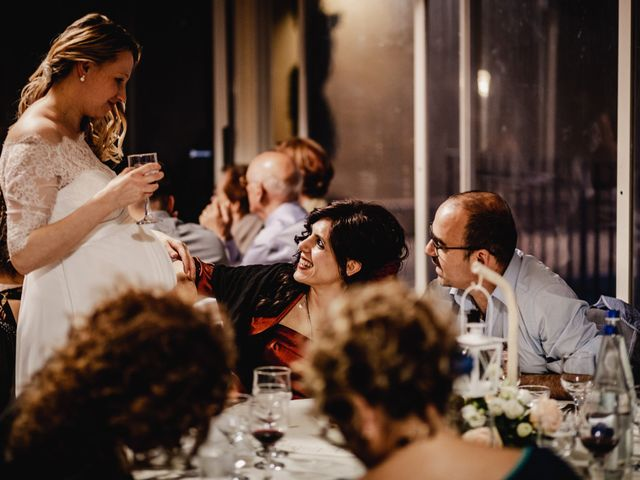 Il matrimonio di Mario e Sara a Pistoia, Pistoia 109