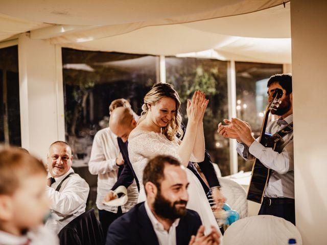 Il matrimonio di Mario e Sara a Pistoia, Pistoia 112