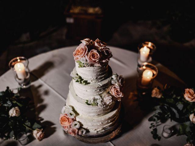 Il matrimonio di Mario e Sara a Pistoia, Pistoia 114