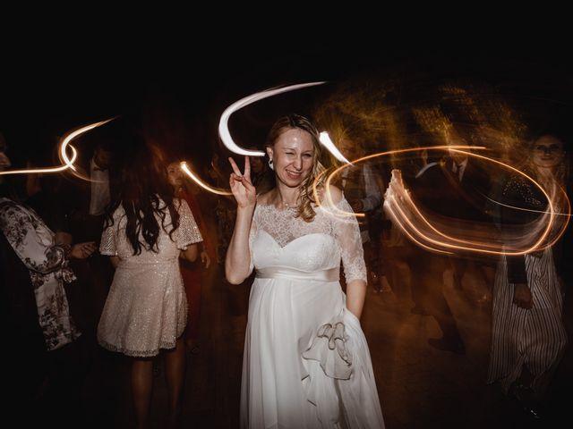 Il matrimonio di Mario e Sara a Pistoia, Pistoia 122