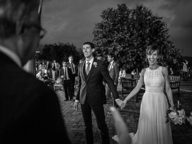 Il matrimonio di Andrea e Alice a Ingria, Torino 33