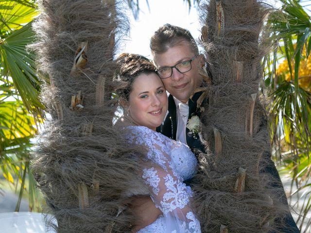 Il matrimonio di William e Giulia a Adria, Rovigo 18