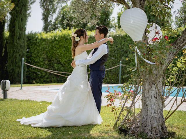 Il matrimonio di Alessandro e Marika a Viterbo, Viterbo 45