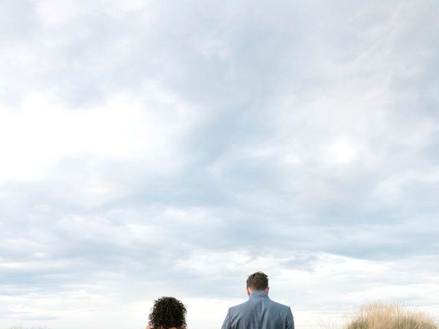 Il matrimonio di Simone e Giò a Vasto, Chieti 23