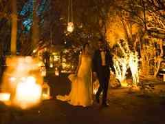 le nozze di Assunta e Cristiano 13