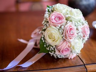 Le nozze di Anna e Riccardo 3
