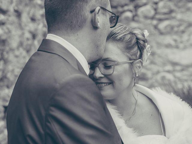 Il matrimonio di Matteo e Isabelle a Bolzano-Bozen, Bolzano 19