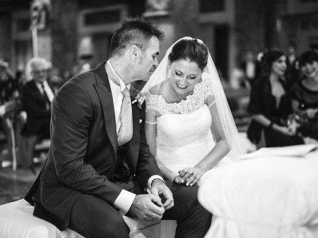 Il matrimonio di Paolo e Benedetta a Pescara, Pescara 4