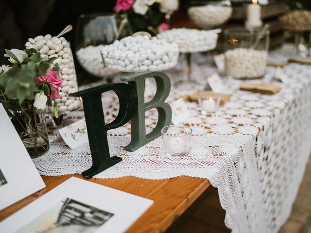 Il matrimonio di Paolo e Benedetta a Pescara, Pescara 8