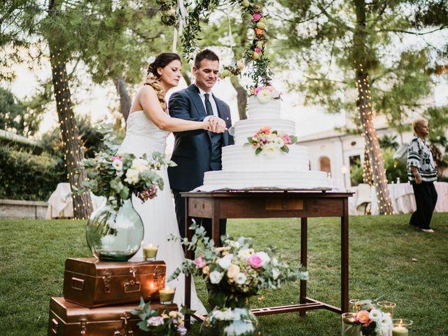 Il matrimonio di Paolo e Benedetta a Pescara, Pescara 9