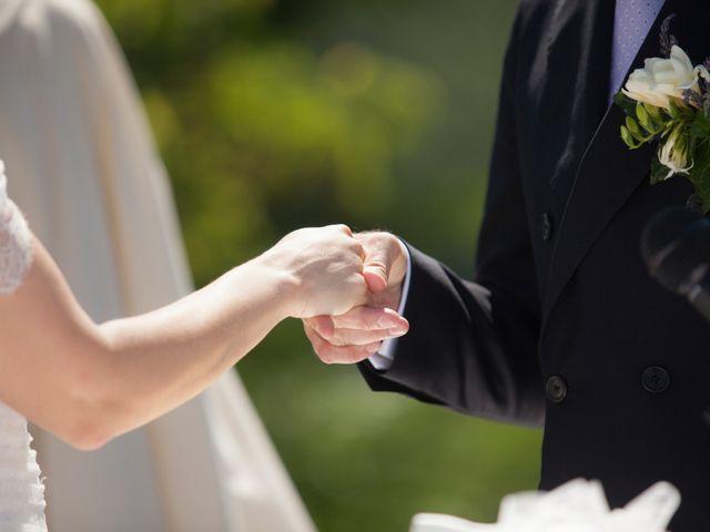 Il matrimonio di Marco e Elisa a Bologna, Bologna 2