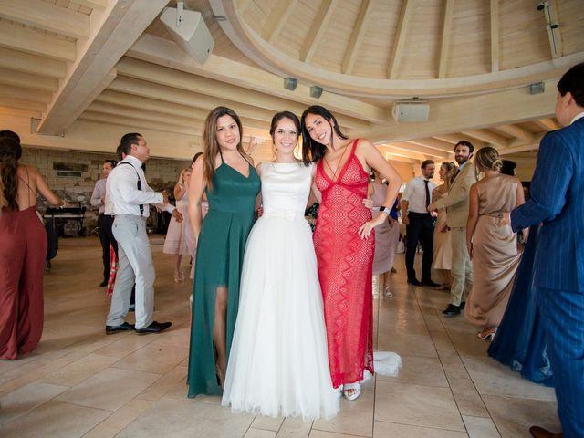 Il matrimonio di Daniela e Ivo a Alberobello, Bari 11