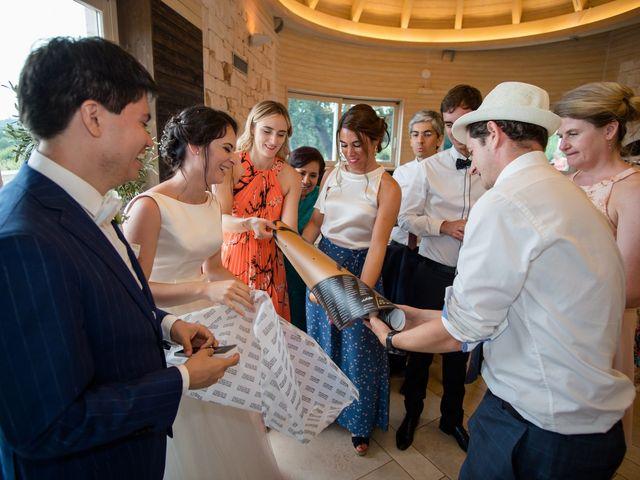 Il matrimonio di Daniela e Ivo a Alberobello, Bari 69