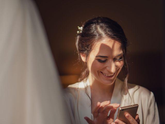 Il matrimonio di Daniela e Ivo a Alberobello, Bari 102