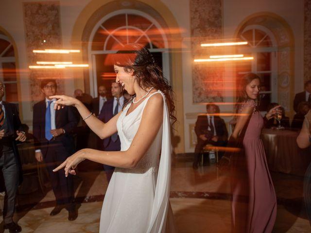 Il matrimonio di Francesca e Daniele a Roma, Roma 60