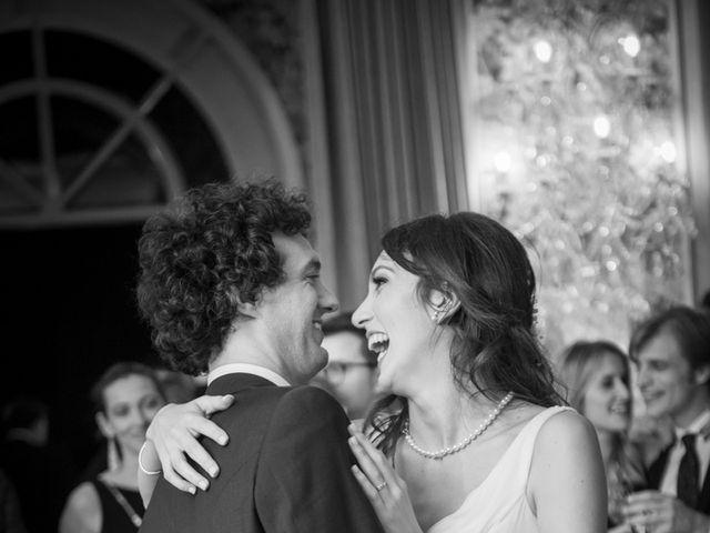 Il matrimonio di Francesca e Daniele a Roma, Roma 65