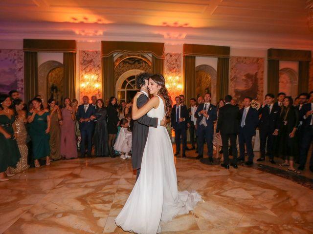 Il matrimonio di Francesca e Daniele a Roma, Roma 69