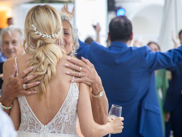 Il matrimonio di Valentina e Stefano a Massa Marittima, Grosseto 58