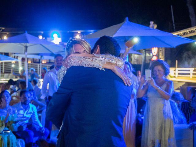 Il matrimonio di Valentina e Stefano a Massa Marittima, Grosseto 88