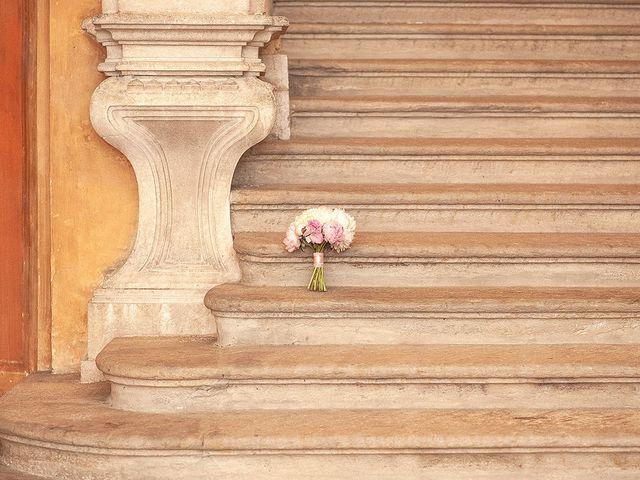 Il matrimonio di Antonello e Vanessa a Gassino Torinese, Torino 102