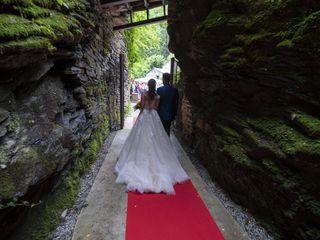 Le nozze di Greta e Alessandro 2