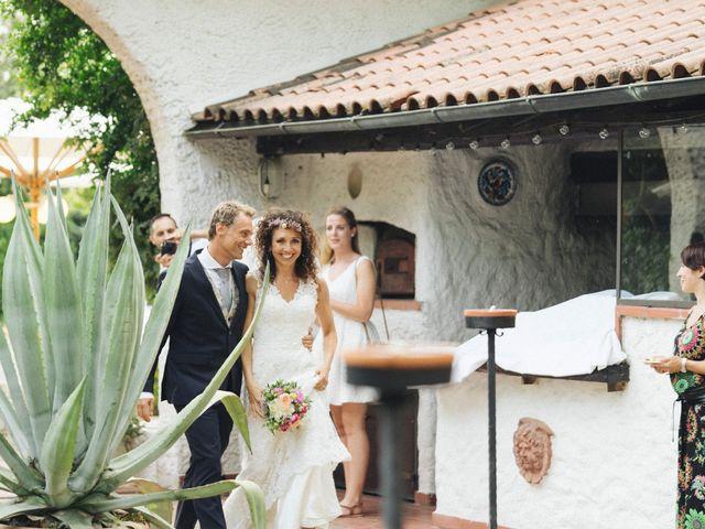 Il matrimonio di Luca e Sara a Ozzano dell 'Emilia, Bologna 24