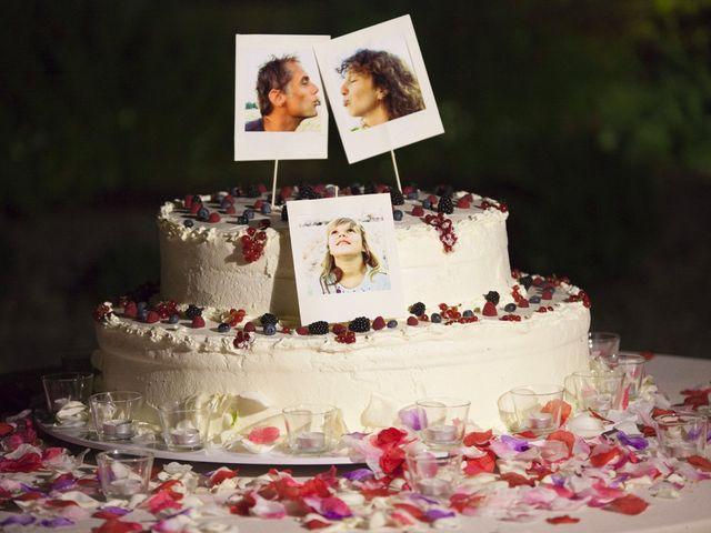 Il matrimonio di Luca e Sara a Ozzano dell 'Emilia, Bologna 30