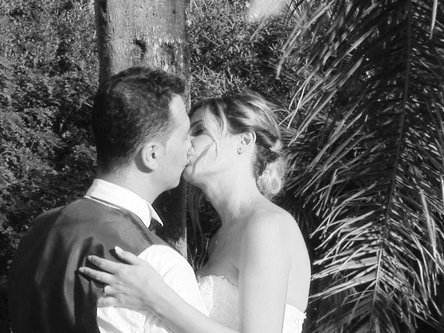 Il matrimonio di Francesco e Giuliana a Terralba, Oristano 35
