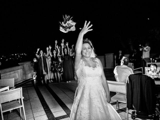 Il matrimonio di Jacopo e Laura a Melzo, Milano 62