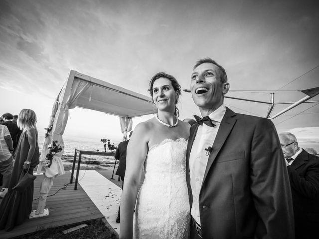 Il matrimonio di Michele e Marina a Ostuni, Brindisi 59