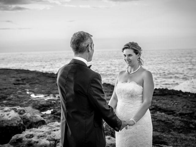 Il matrimonio di Michele e Marina a Ostuni, Brindisi 65