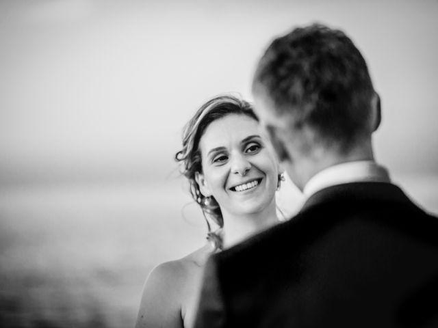 Il matrimonio di Michele e Marina a Ostuni, Brindisi 67