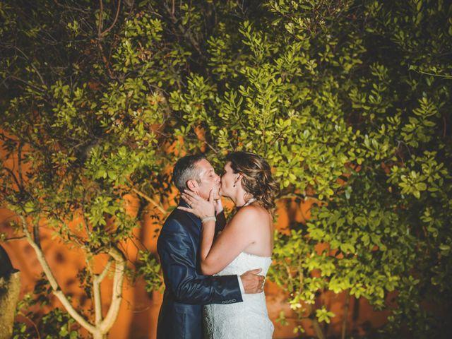 Il matrimonio di Michele e Marina a Ostuni, Brindisi 70