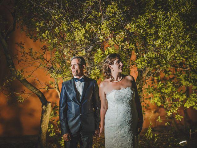 Il matrimonio di Michele e Marina a Ostuni, Brindisi 71