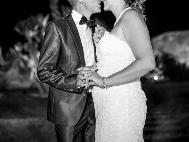 Il matrimonio di Michele e Marina a Ostuni, Brindisi 76