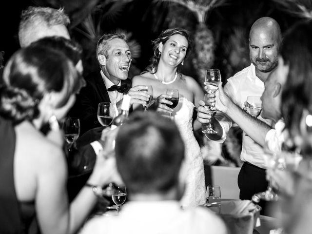 Il matrimonio di Michele e Marina a Ostuni, Brindisi 105