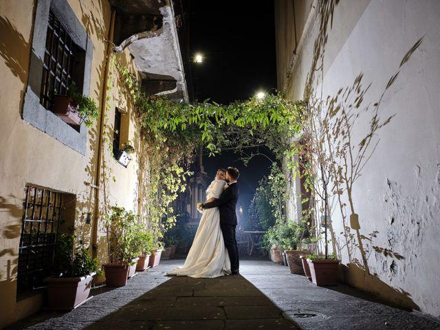 Il matrimonio di Ivan e Alessandra a Bagnolo Mella, Brescia 1