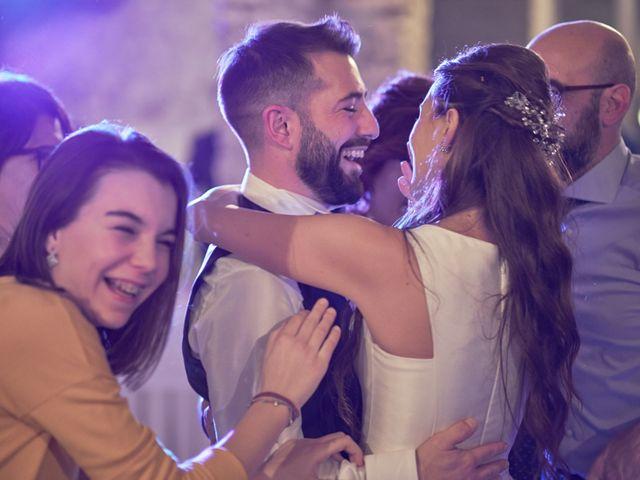 Il matrimonio di Ivan e Alessandra a Bagnolo Mella, Brescia 150