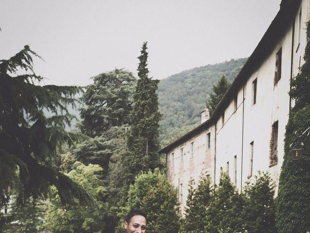 Il matrimonio di Stefano e Barbara a Candiolo, Torino 3