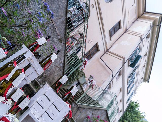 Il matrimonio di Stefano e Barbara a Candiolo, Torino 30
